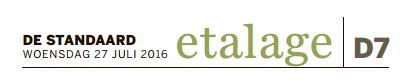 logo-de-standaard-160727