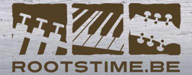 rootstime-logo